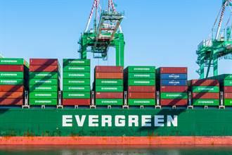 1分鐘讀財經》全球十大航商排名將大洗牌 長榮挑戰五哥