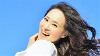 1萬人問卷 日本「最強偶像」仍然是她