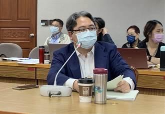 陳柏惟罷免案暫定828舉行 藍營要求給交代 綠委:下指導棋不可取
