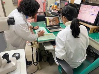 嘉市224多家醫療診所遠距看診 1200多人次好好用