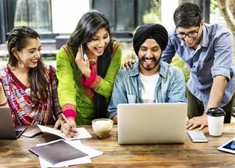 大學學位恐拿不到 2.5萬印度留學生要求重返中國