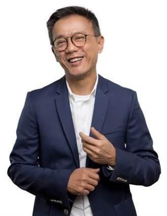 星展銀行宣布伍維洪接任董事長