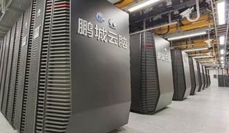 華為超級電腦刷新世界紀錄 再獲2項運算冠軍