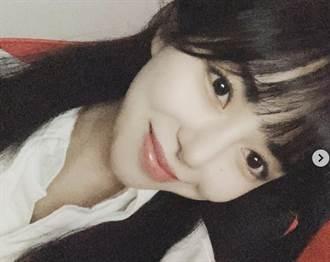 珉娥當小三直播道歉再失控 爆料「AOA有愛打X的成員」竟是她