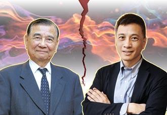 錯失提名 東元父子菱光續戰