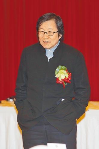邱義仁:法理台獨 非台灣人民能決定