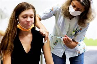 以色列:BNT疫苗抗Delta保護力降至64%