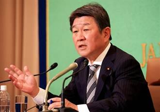 日本宣布:再贈台113萬劑AZ疫苗 8日運送