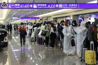 美方近期拒簽中國500多名理工科研究生 陸媒指延續打壓政策