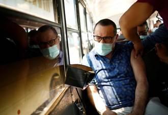 使用大陸疫苗卻爆發疫情 CNN:陸製疫苗絕非失敗之作