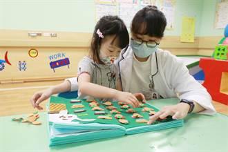 孩童宅在家爸媽崩潰 醫師建議善用創意遊戲拉近親子關係