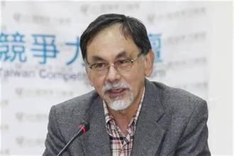 台灣是唯一到Covax搶疫苗的富裕國?林濁水爆內幕