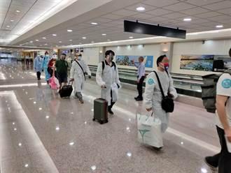 上海人要台灣加油 前台大醫曝1超嚴手段:這樣搞0境外