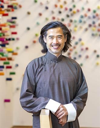 台灣藝術家李明維 獲2021德國MO藝術獎