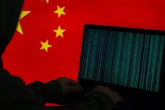 德聯邦檢察官逮捕一政治學者 指控其為中國從事間諜工作