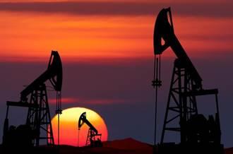 OPEC+談判破裂 100美元油價不遠了?專家驚揭恐怖下場