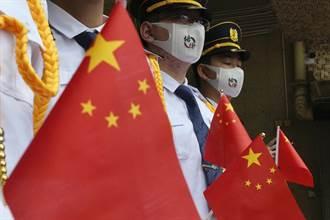 「反起底」修法爭議擴大 網路聯盟警告谷歌臉書可能撤離香港