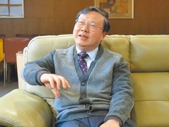 討300元罰鍰 檢察官:陳宏達告贏警方