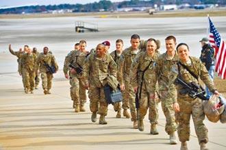美撤軍越南歷史在阿富汗重演