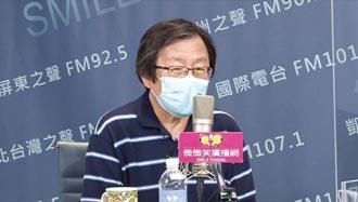 統獨之外 務實共識壯大台灣