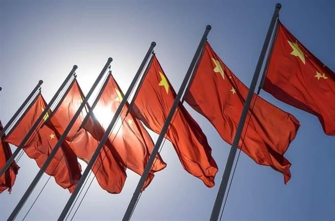 中國在去年首次超越美國,成為歐盟最大的交易夥伴。(示意圖/Shutterstock)