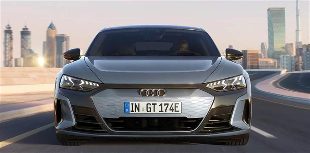 電動車不會一直是拖油瓶,Audi 執行長預估最快兩年後就可像燃油車一樣賺錢