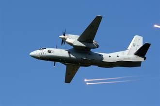 俄國遠東地區客機墜毀 海岸邊發現殘骸恐無人生還