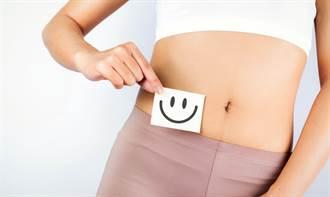疫情下產檢新趨勢 居家數位產前照護 全週期母體、胎心雙軌監測