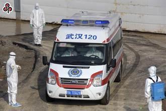 陸駐德大使館駁《明鏡》 強調中國比任何國家都想搞清楚病毒來源