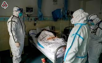 阿富汗飛武漢一入境航班發現22例確診、30例無症狀感染者