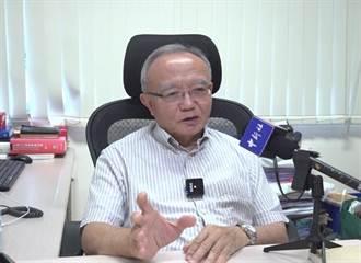 劉兆佳:中共不在香港公開活動的承諾已不合時宜
