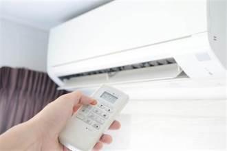 冷氣連2個月開24小時 男曝設定溫度嗨喊:吹一整天僅10元