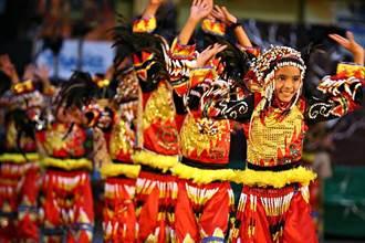菲律賓南方的樂園 大堡Davao