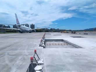 航空樞紐如常運作的幕後功臣-機場維護員
