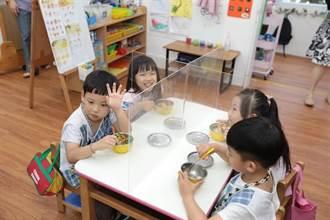 基隆1幼兒園歇業 其他業者盼第二波補助