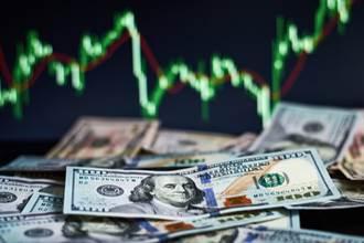 恐慌性殺盤來了?專家估美股將腰斬50%