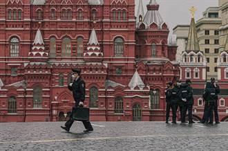 俄媒:俄發布新版國家安全戰略 期待與中國大陸和印度夯實合作