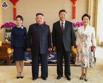 《中朝友好合作互助條約》續簽? 陸外交部回應一直有效