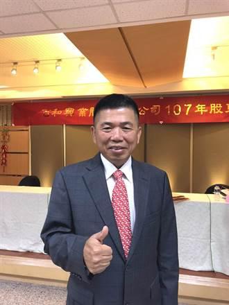 百和興業-KY將籌設越南新廠 一半自用一半租給電動自行車廠