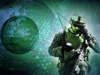 曾傳川普私下干預 美國防部關鍵標案遭取消