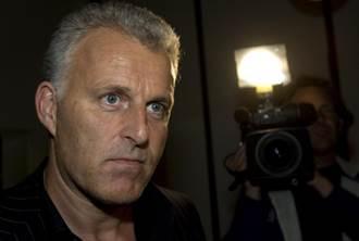 勇於替受害者發言 荷蘭知名記者遭槍擊生命垂危