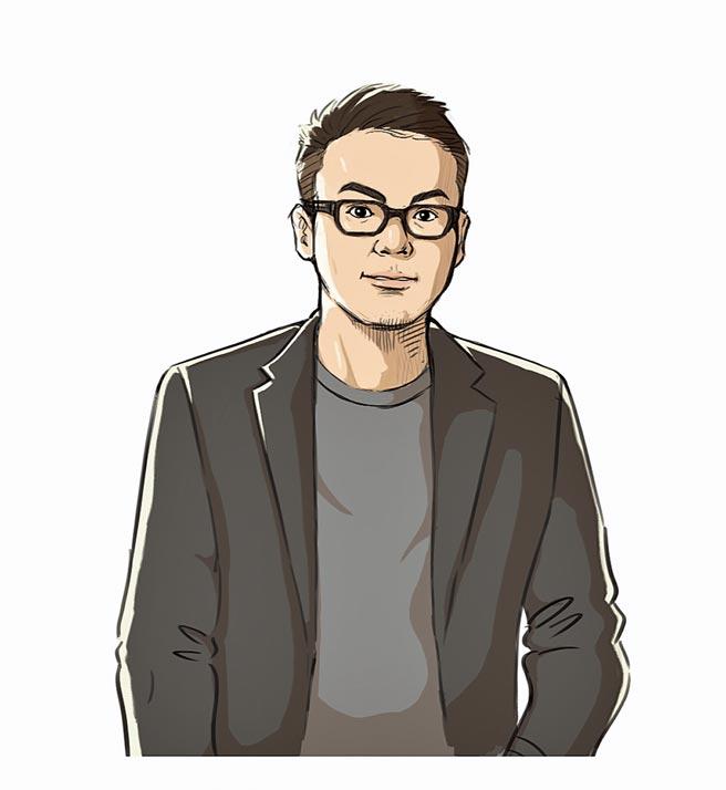 葉國新博士