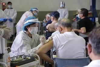 特權疫苗 高虹安:疫苗患寡又患不均 挑起族群及黨的對立