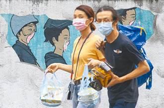 病毒是氣喘發作最大元凶!國健署教3撇步防治過敏原