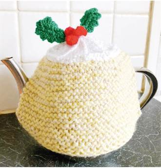 負負得正的熱茶消暑法