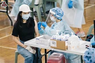 新冠病毒進化迅猛 抗煞學者:施打3劑疫苗難解