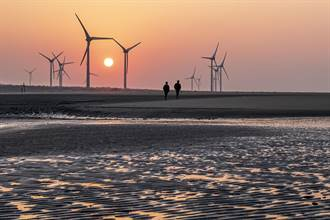 工研院與英廠商簽合作備忘錄 搶攻台灣離岸風電市場