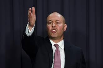 嘴巴跟拳頭哪個硬?澳洲財長揚言拒絕更多中國投資項目