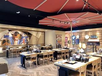 餐廳微解封 王品樂觀看待:營收回增至少3成