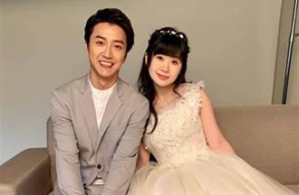 福原愛、江宏傑宣布離婚 5年婚姻告終「共同監護孩子」
